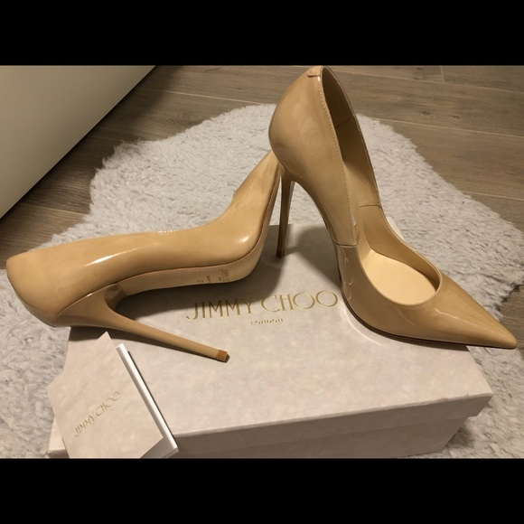 fa0c3fe93e15 Jimmy Choo Shoes